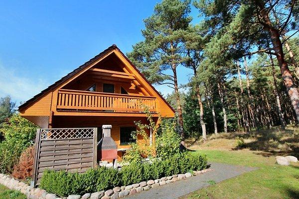 Casa vacanze in Silz - immagine 1