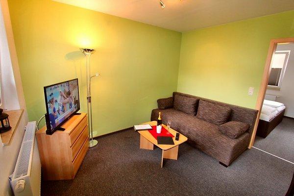 Appartement à Malchow - Image 1