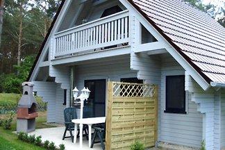Casa de vacaciones en Silz
