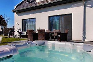 Freist. Luxus-Villa Major