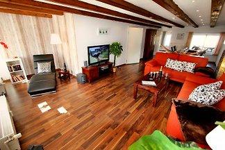 Apartamento en Malchow