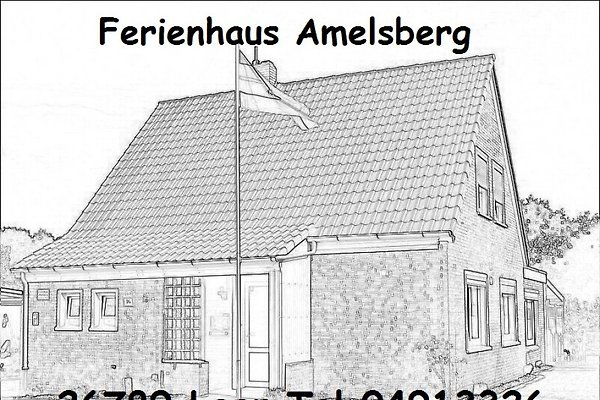 Sig.ra G. Amelsberg