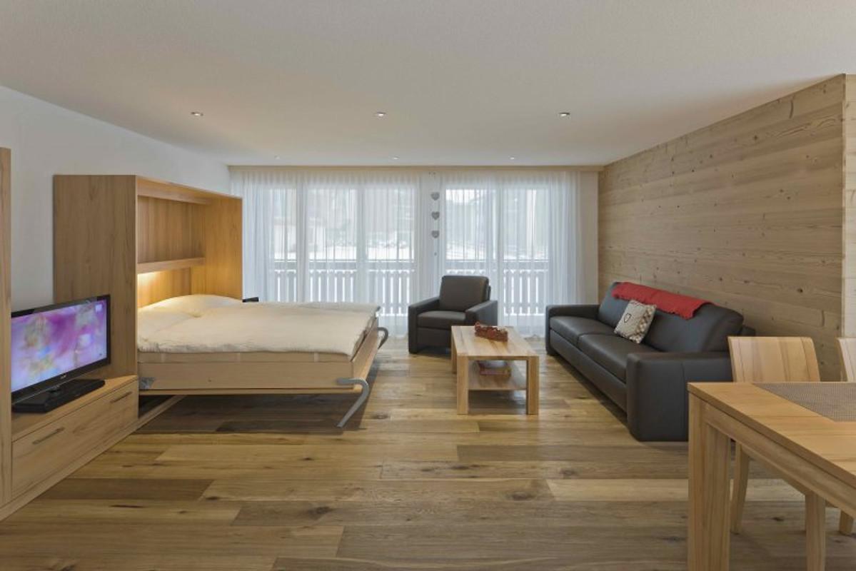alsuki ferienwohnung in zermatt mieten. Black Bedroom Furniture Sets. Home Design Ideas