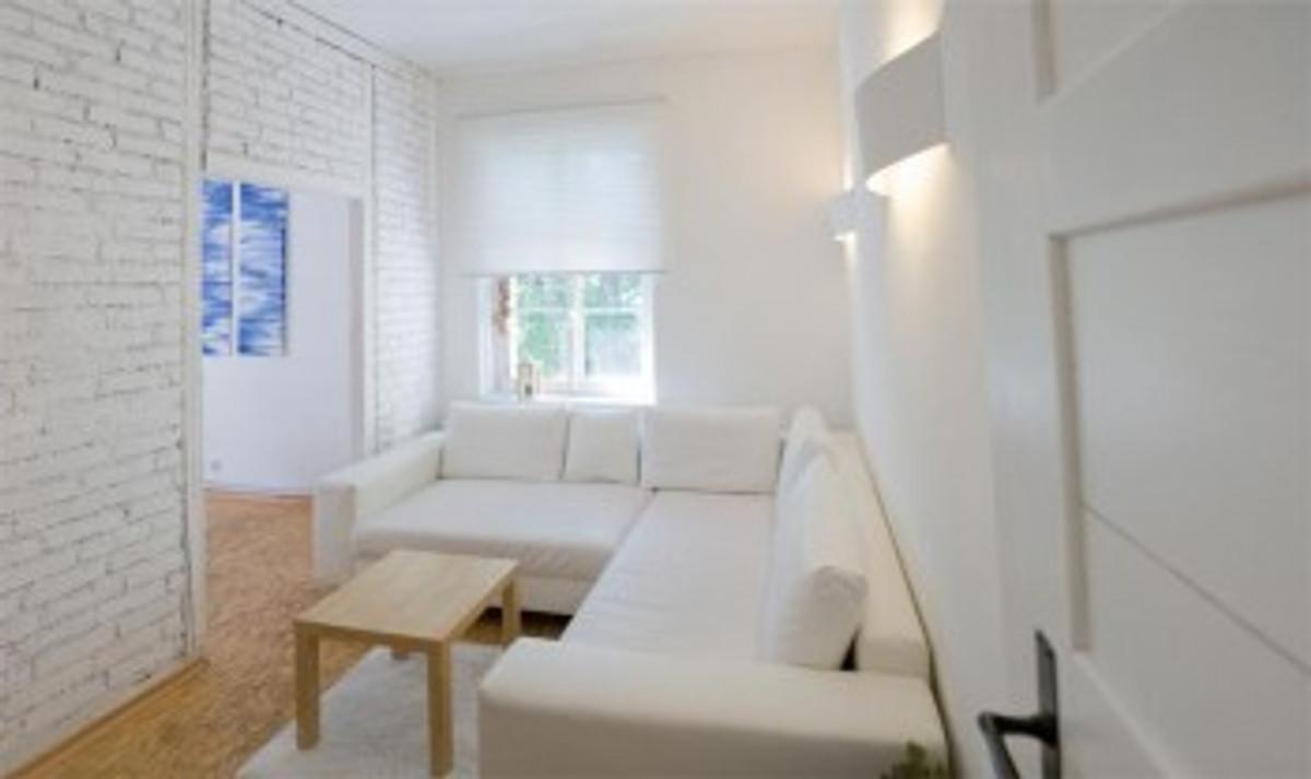 fewo appartement am kunstturm ferienwohnung in weimar. Black Bedroom Furniture Sets. Home Design Ideas