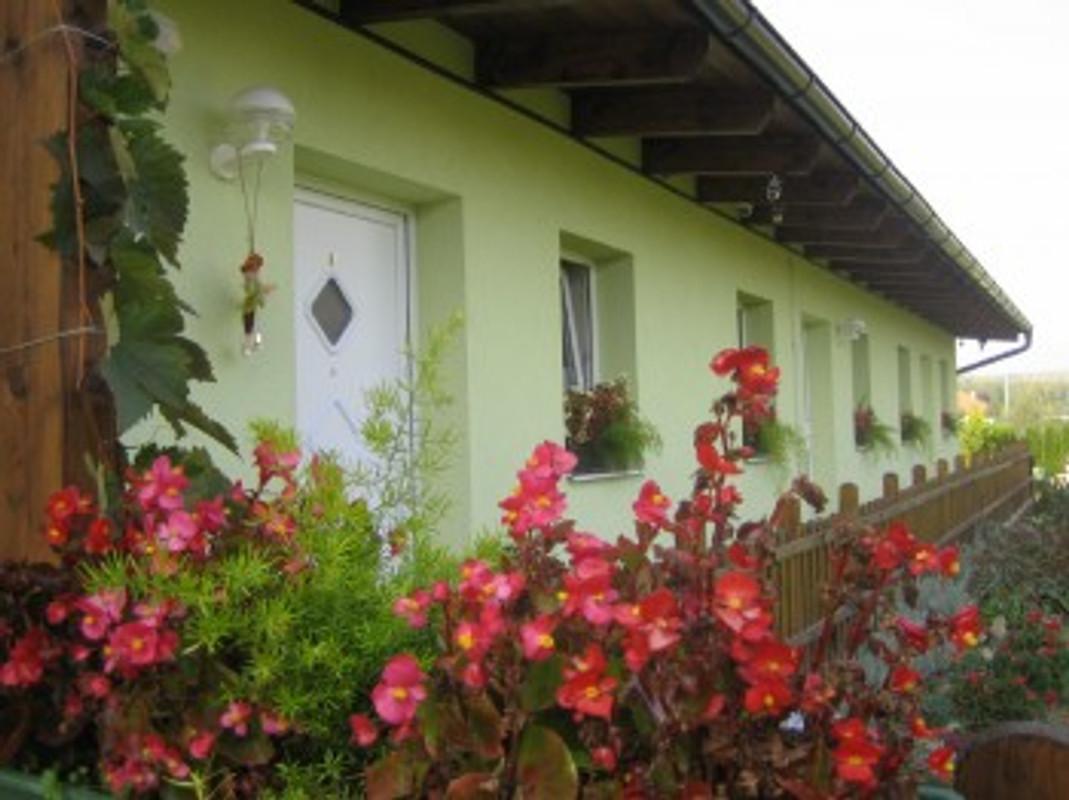 dreampark ferienwohnung in zellerndorf mieten. Black Bedroom Furniture Sets. Home Design Ideas