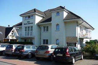Apartament Villa Maria-Gabriele