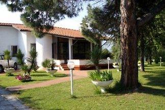 Appartamento IT044 Pietrasanta Lucca