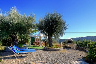 Holiday home in Civezza