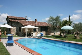 IT754 Castiglione-del-Lago Umbrien