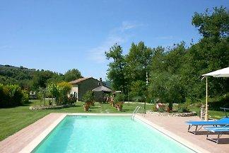 Casa IT460 Castiglion Fiorentino