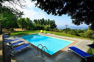 luxe villa  IT717