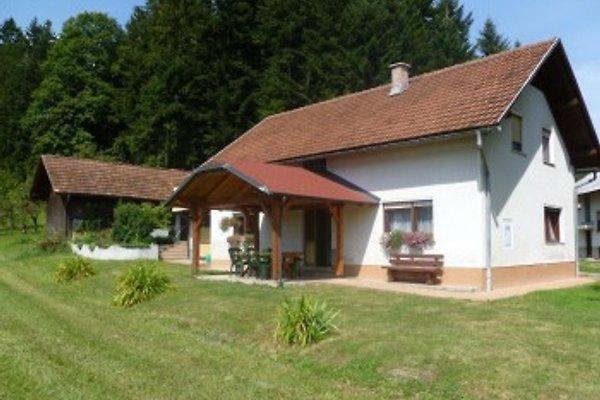 Herons Place en Gornji Grad - imágen 1