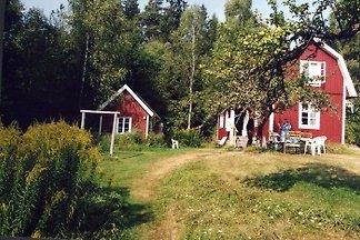 Oeremala, Idyllisches Landhaus