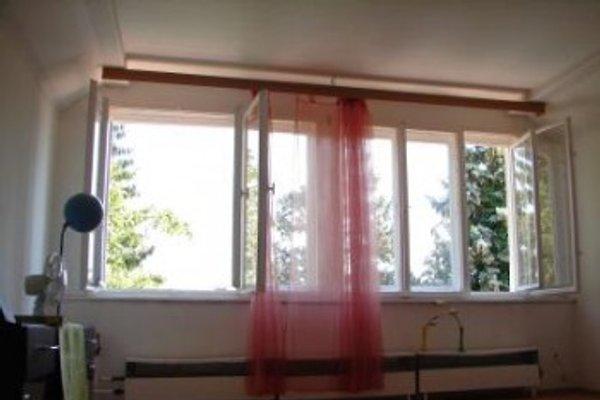 Villa in Budapest, Buda-Seite in Budapest - immagine 1