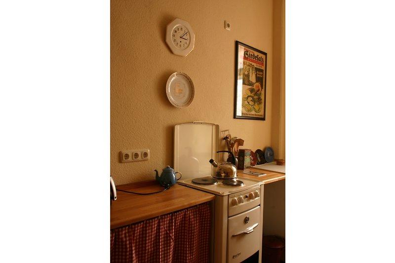 ferienwohnung rosenstra e ferienwohnung in dresden mieten. Black Bedroom Furniture Sets. Home Design Ideas
