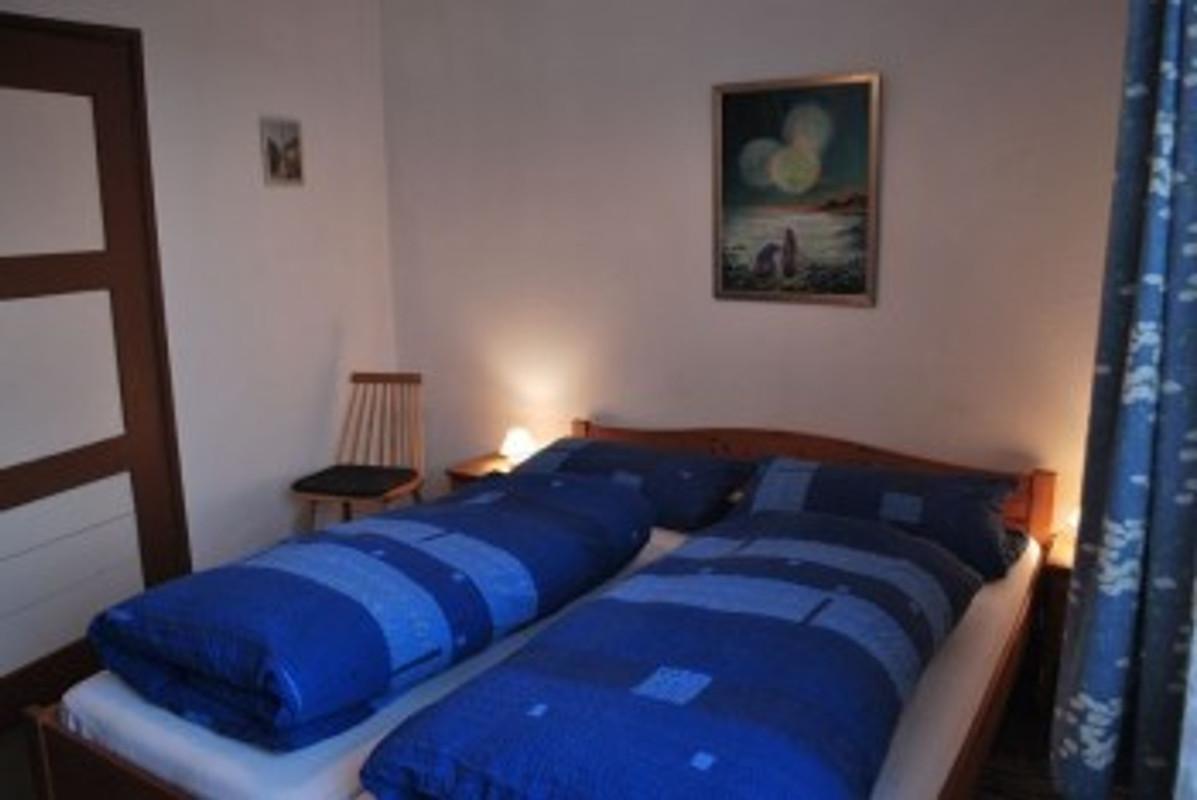 augustins ferienwohnung ferienwohnung in w rzburg mieten. Black Bedroom Furniture Sets. Home Design Ideas