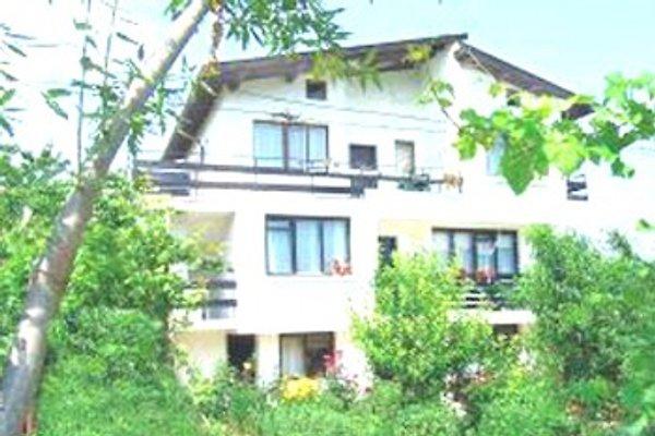 Sommervilla Margo in Trakata - Bild 1
