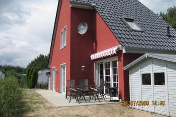 Lily Maison  à Quilitz - Image 1