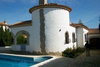 New *** Casa Merce ***