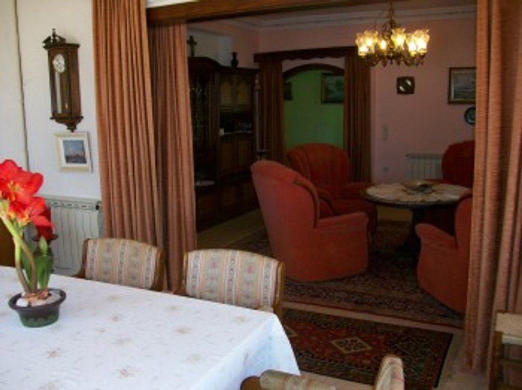 ofera casa sonja ferienhaus in miami playa mieten. Black Bedroom Furniture Sets. Home Design Ideas