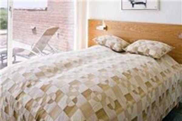 luxus ferienhaus r m ferienhaus in r m mieten. Black Bedroom Furniture Sets. Home Design Ideas