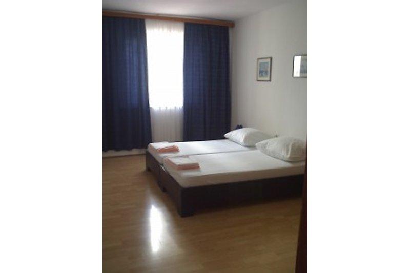 adri appartement en Rovinj - imágen 2