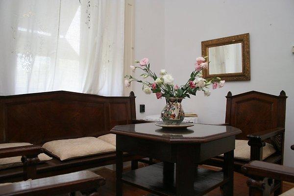 Danko Villa   Hededus Cottage In Tabdi   Picture 4