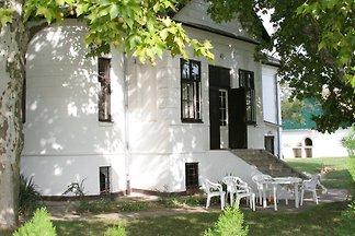 Danko Villa - Hededus Cottage