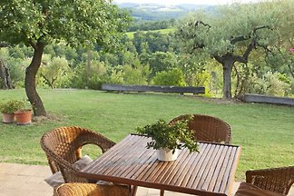 Country House Nazzano - Toscane