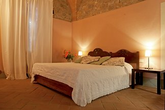 Country House Nazzano - Rondine