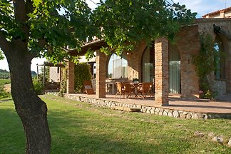 Country House Nazzano - La Lucciola