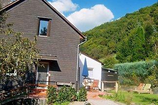 Haus am Wald / Loreley