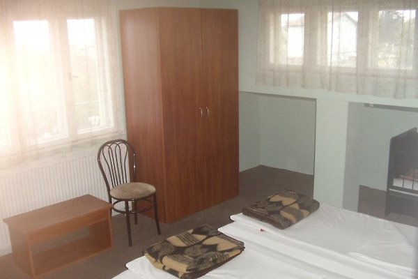 Familienhotel  in Varna - Bild 1