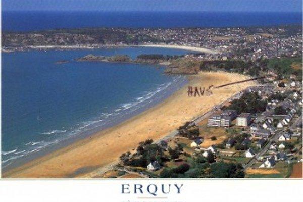 Erquy - Caroual à Erquy - Image 1