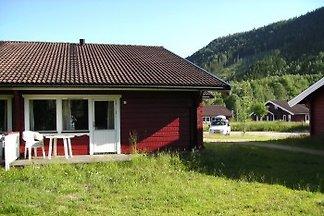 ferienh user ferienwohnungen in schweden mieten. Black Bedroom Furniture Sets. Home Design Ideas
