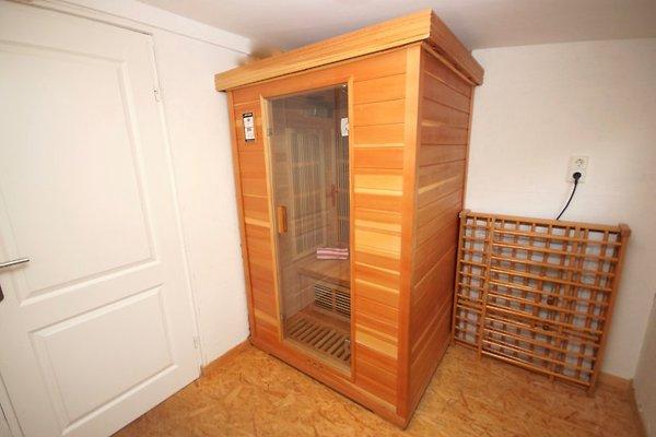 schouwen scalde oort 65 ferienhaus in westenschouwen mieten. Black Bedroom Furniture Sets. Home Design Ideas