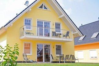 House Müritz Star