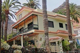 Casa Gaby