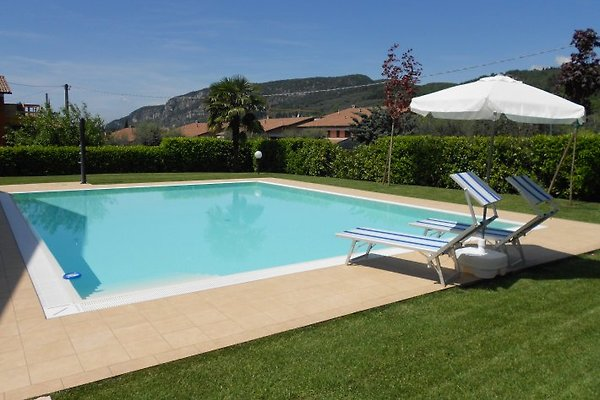 Casa Chiara à Garda - Image 1
