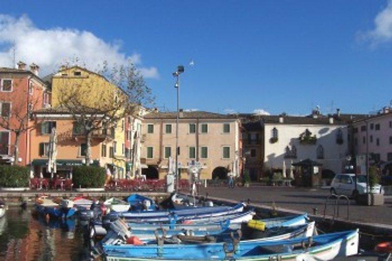 Casa Alessia en Garda - imágen 2