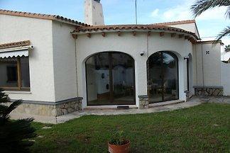 Casa Gertrut