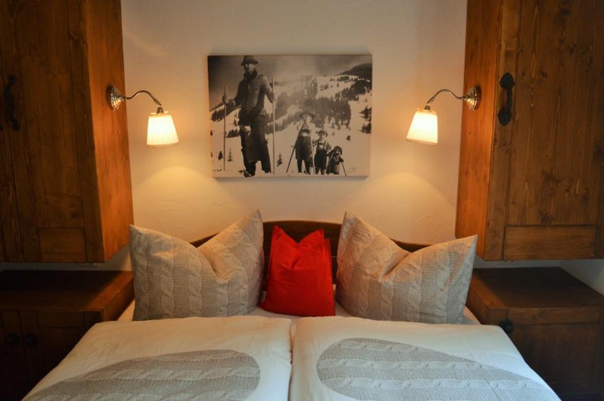 39 willinger bergrausch 39 ferienhaus in willingen mieten. Black Bedroom Furniture Sets. Home Design Ideas