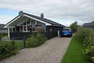 Maison de vacances à Wesselburenerkoog