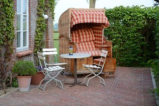Accommodatie in Hillgroven