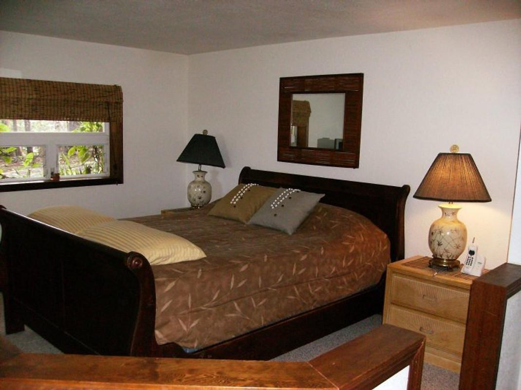 maui meeresblick appartement ferienhaus in haiku mieten. Black Bedroom Furniture Sets. Home Design Ideas