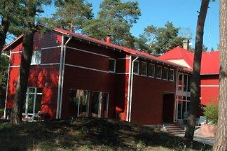 Villa gunda