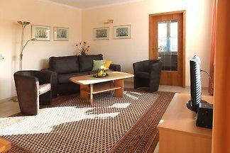 Casa de vacaciones en Travemünde