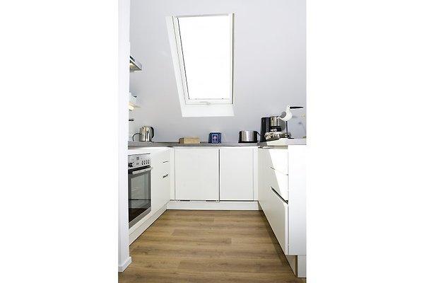ferienwohnung arngast dangast ferienwohnung in dangast mieten. Black Bedroom Furniture Sets. Home Design Ideas