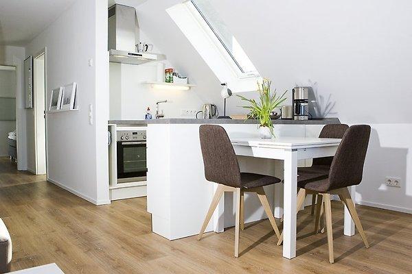 Appartamento in Dangast - immagine 1