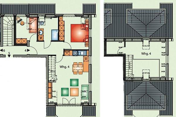 Schlafsofa Liegefläche 160X200 ist nett design für ihr wohnideen